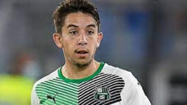Maxime Lopez s'offre la Juve et fait du CR7