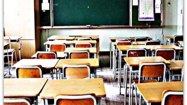 Concorsi docenti, scritto articolato in 50 quesiti per 100 minuti