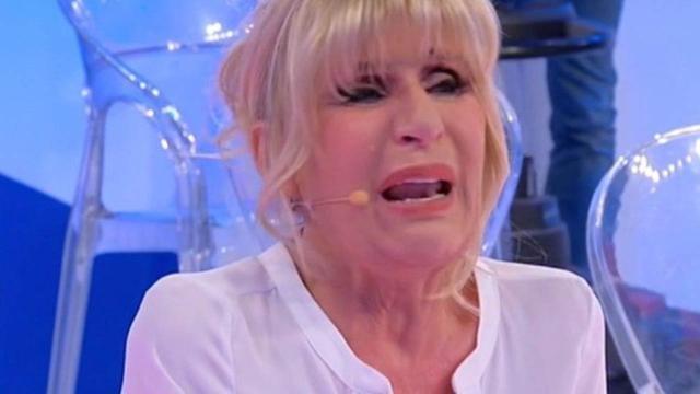 Anticipazioni Uomini e Donne: Gemma in lacrime, nuova esterna tra Biagio e Sara