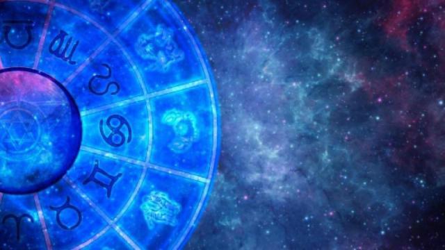 L'oroscopo del 2 novembre: previsioni prima sestina