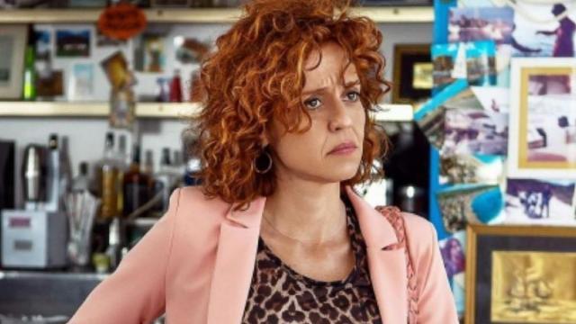 Imma Tataranni 2, l'attrice Vanessa Scalera: 'Non deluderà le aspettative'