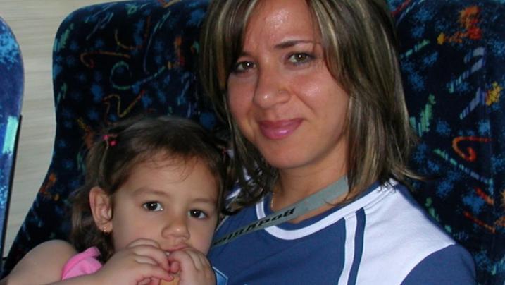 Caso Mazara, l'inchiesta potrebbe essere archiviata: i genitori di Denise si oppongono