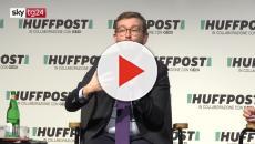 Provenzano: Milano attrae ma non restituisce