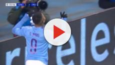 Dinamo Zagabria-Manchester City 1-4: gol e highlights