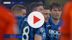 Champions, la gol collection del gruppo C