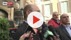 VIDEO Misiani: con voto per Mes confermata scelta europeista