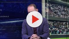 Juventus, ipotesi Milan per Mandzukic? Le ultime news