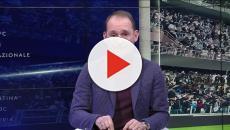 Mercato Inter, gli obiettivi a centrocampo: i nomi