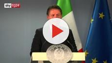 Conte: rendere più difficili passaggi di gruppo parlamentari