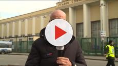 Coppa Italia, Fiorentina-Atalanta per un posto nei quarti
