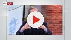 Verini (Pd): Salvini parla come dittatore sudamericano