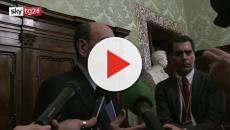 Gregoretti, Schifani: comportamento Casellati imparziale