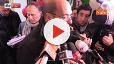 Zingaretti: da governo fatti, da Salvini solo chiacchiere