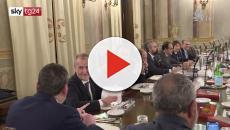 Gregoretti, lunedì il voto su Salvini in giunta immunità