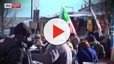 Emilia Romagna, ultimi giorni di campagna elettorale