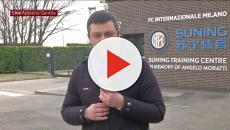 Inter, Young verso una maglia da titolare con il Cagliari