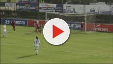 Roma-Fiorentina femminile 2-2: gol e highlights